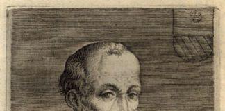 Camillo-Orsini
