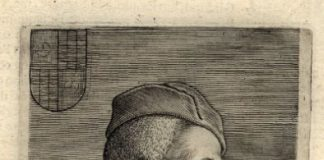 Camillo-Vitelli