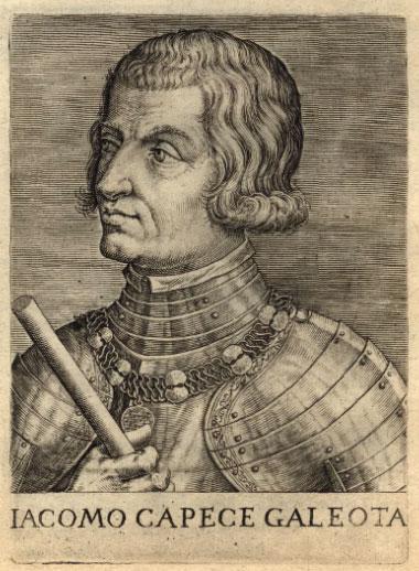 Iacopo-Galeota