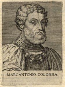 Marcantonio-Colonna