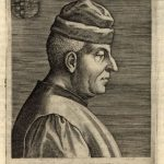NICCOLO VITELLI