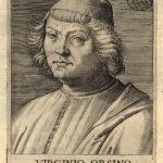 VIRGINIO ORSINI